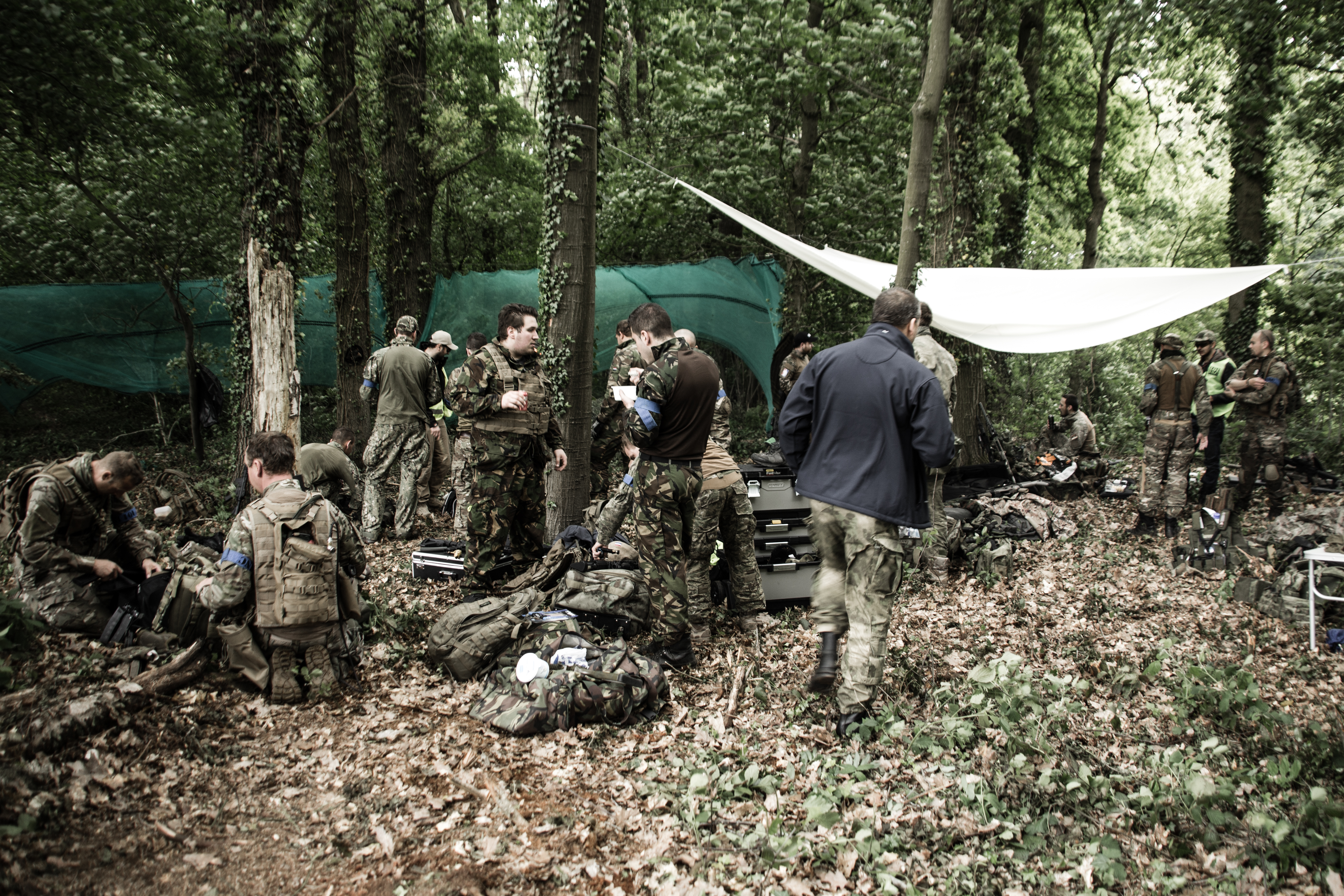Airsoft 31-05-2015-26